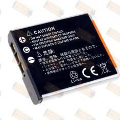 Acumulator compatibil Sony Cyber-shot DSC-W130 - Baterie Aparat foto Sony, Dedicat