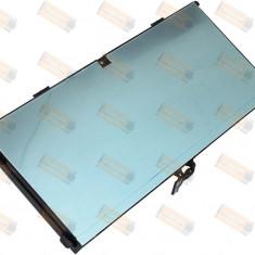 Acumulator compatibil Dell XPS 15z 4400mAh - Baterie laptop