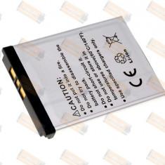 Acumulator compatibil Sony-Ericsson model BST-37