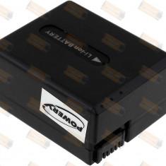 Acumulator compatibil Sony model NP-FF70 - Baterie Camera Video