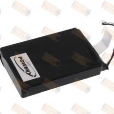Acumulator compatibil VDO Dayton model HYB8030450L1401S1MPX - Incarcator GPS