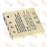 Acumulator compatibil Konica-Minolta model NP-1