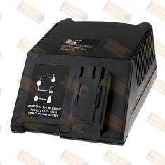 Incarcator acumulator AEG BDSE 12 Super Torque