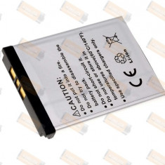 Acumulator compatibil Sony-Ericsson K750i