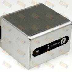 Acumulator compatibil Sony model NP-FP30 2100mAh - Baterie Camera Video