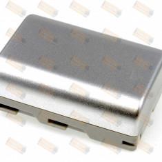 Acumulator compatibil Samsung VP-D73 1700mAh - Baterie Camera Video