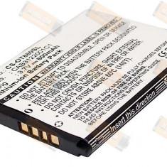 Acumulator compatibil Alcatel One Touch 880