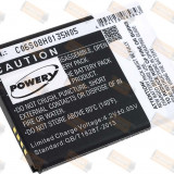 Acumulator compatibil Samsung model EB-L1P3DVU