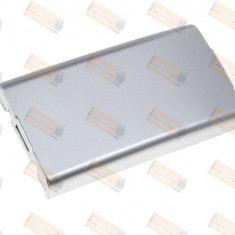 Acumulator compatibil Sony-Ericsson T105