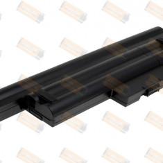 Acumulator compatibil model IBM ThinkPad X60 1705 5200mAh cu celule Samsung - Baterie laptop
