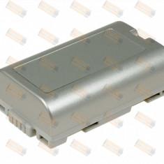 Acumulator compatibil Panasonic model VSB0418 - Baterie Camera Video