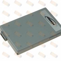 Acumulator compatibil Canon DC201 850mAh