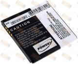 Acumulator compatibil Alcatel One Touch 991