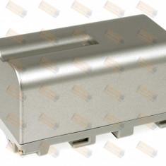 Acumulator compatibil Sony CCD-TR717E 4600mAh - Baterie Camera Video