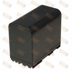 Acumulator compatibil Canon XM2 7800mAh - Baterie Camera Video