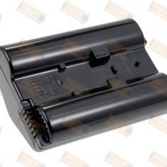 Acumulator compatibil Nikon D2Xs - Baterie Aparat foto Nikon, Dedicat