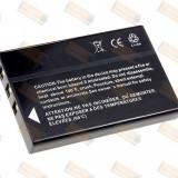 Acumulator compatibil Samsung model SLB-1037