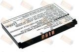 Acumulator compatibil Alcatel OT-980