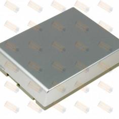 Acumulator compatibil JVC GR-DX45 2000mAh - Baterie Camera Video