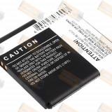 Acumulator compatibil Alcatel OT-918