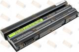 Acumulator compatibil DELL Latitude E6420