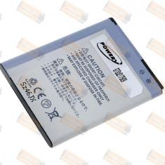 Acumulator compatibil Samsung GT-S5300