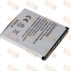 Acumulator compatibil Sony-Ericsson Cybershot K660i