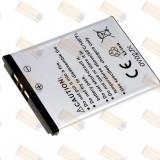 Acumulator compatibil Sony-Ericsson model BST-36