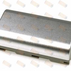 Acumulator compatibil Samsung VP-L650 2600mAh - Baterie Camera Video