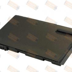 Acumulator compatibil Acer model GRAPE32 5200mAh cu celule Samsung - Baterie laptop