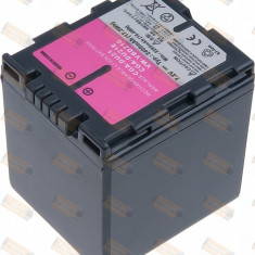 Acumulator compatibil Panasonic NV-GS35 - Baterie Camera Video