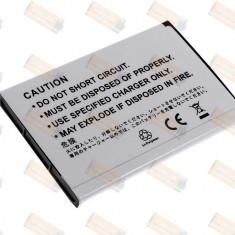 Acumulator compatibil Sony-Ericsson Xperia X10