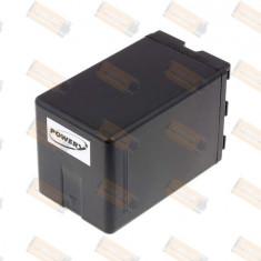 Acumulator compatibil Panasonic model VW-VBN390