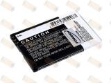 Acumulator compatibil Nokia E52 1700mAh