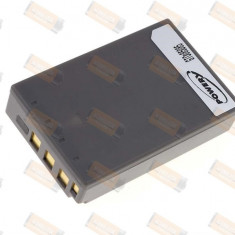 Acumulator compatibil Olympus model BLS-5