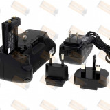 Battery Grip pentru Canon EOS 400D