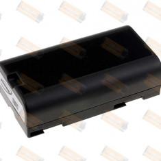 Acumulator compatibil Hitachi model VM-BPL13A - Baterie Camera Video
