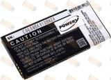 Acumulator compatibil Nokia model BN-01