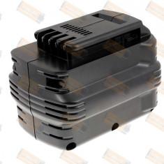 Acumulator compatibil DEWALT DW004