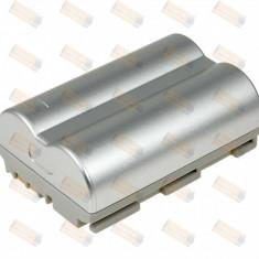 Acumulator compatibil Canon BP-511A - Baterie Aparat foto Canon, Dedicat