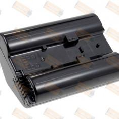 Acumulator compatibil Nikon D3 - Baterie Aparat foto Nikon, Dedicat