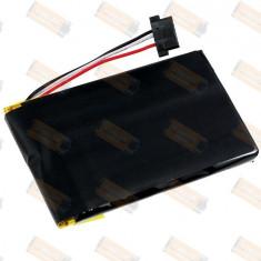 Acumulator compatibil Mitac Mio C520 - Incarcator GPS