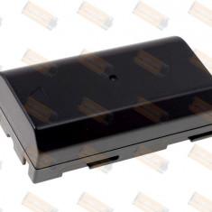 Acumulator compatibil Pentax EI-2000 - Baterie Aparat foto Pentax, Dedicat