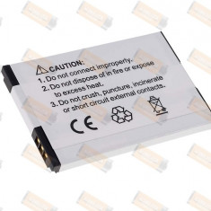 Acumulator compatibil Siemens gigaset SL780 - Telefon fix