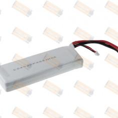 Acumulator compatibil RC 7,4V 5000mAh