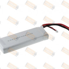 Acumulator compatibil RC 7, 4V 5000mAh