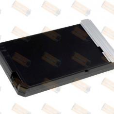 Acumulator compatibil NEC VersaPro VY13M/RF-R cu celule Samsung - Baterie laptop Nec, 4600 mAh
