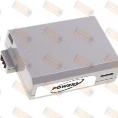 Acumulator compatibil Canon EOS 500D - Baterie Aparat foto Canon, Dedicat