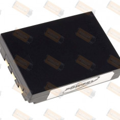 Acumulator compatibil Olympus model Li-10B - Baterie Aparat foto Olympus, Dedicat