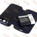 Acumulator compatibil Samsung Galaxy S3 4200mAh